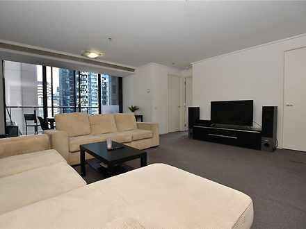 Apartment - 177/173 City Ro...