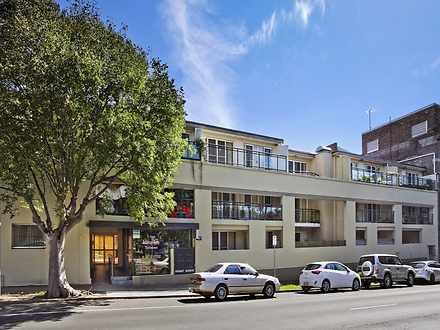 Apartment - 2/176-180 Salis...