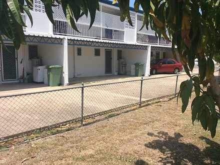 UNIT 5/7 Mcintosh Street, Hermit Park 4812, QLD Unit Photo