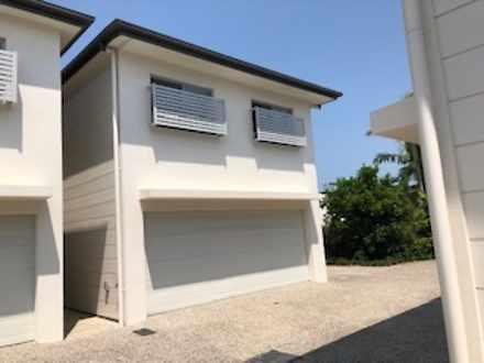 26/78 Tanah Street West, Mount Coolum 4573, QLD House Photo