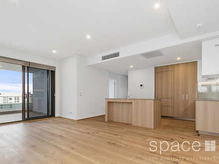 803/20 Brighton Road, Scarborough 6019, WA Apartment Photo