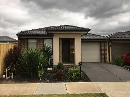10 Weir Terrace, Officer 3809, VIC House Photo