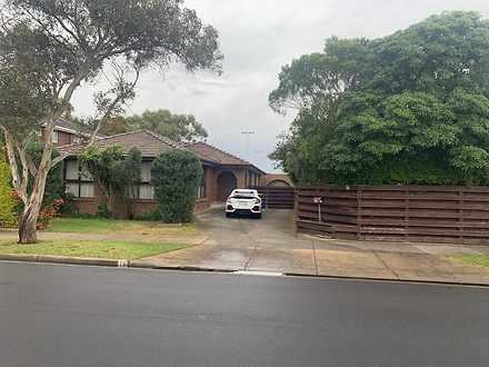 House - 16 Mcintyre Drive, ...