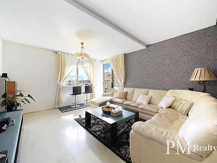 Apartment - C504/10-14 John...