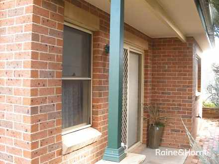 Unit - 3/149 William Street...