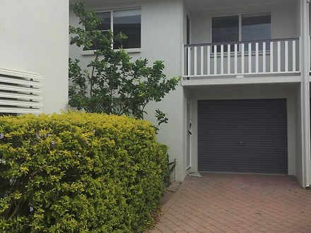 House - 6/5 Soule Street, H...