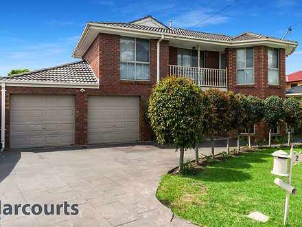 House - 2 Kiewa Crescent, K...