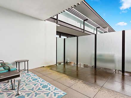 Apartment - 114/286 Highett...
