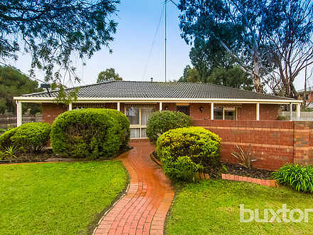 Unit - 1/3 Inala Court, Mar...