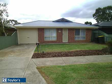 House - 3 Melbury Road, Sal...