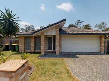 House - 9 Newmarket Drive, ...
