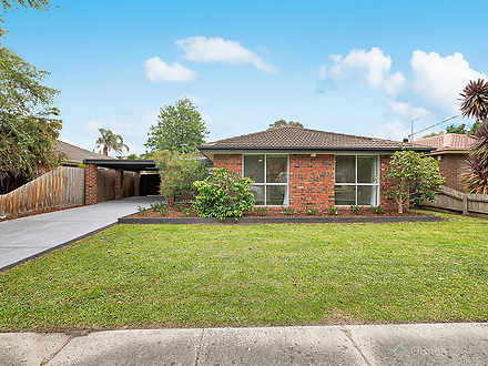 House - 9 Evelyne Avenue, C...
