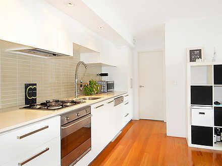 Apartment - 17/173-179 Bron...