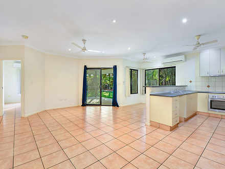 House - 34 Odegaard Drive, ...