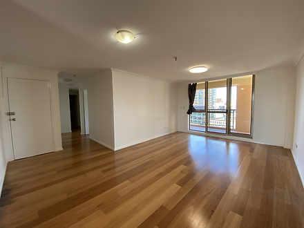 Apartment - 62A/17 Macmahon...