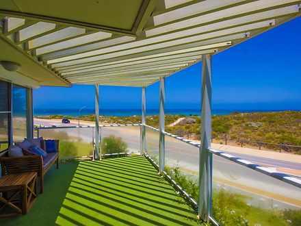 House - 48 Ocean Drive, Qui...