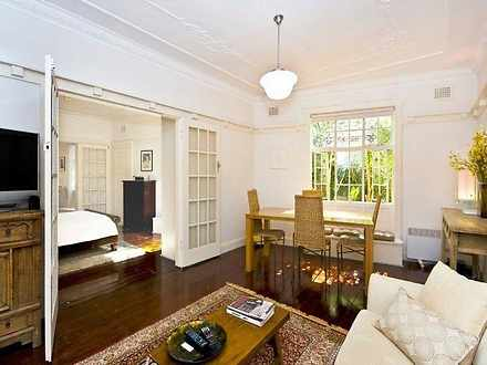 Apartment - 9/12 Daintrey C...