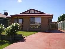 House - 4 Bluestone Lane, Blakeview 5114, SA