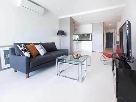 Apartment - 307/11 Shamrock...