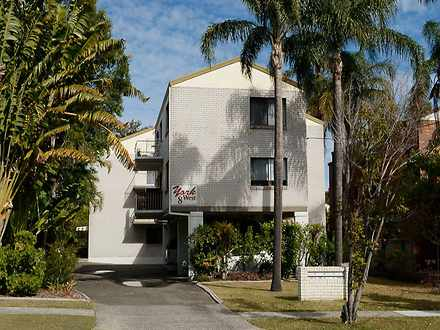 Unit - 2/8 Baker Avenue, La...