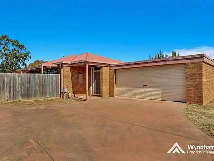 House - 19 Coulton Court, W...