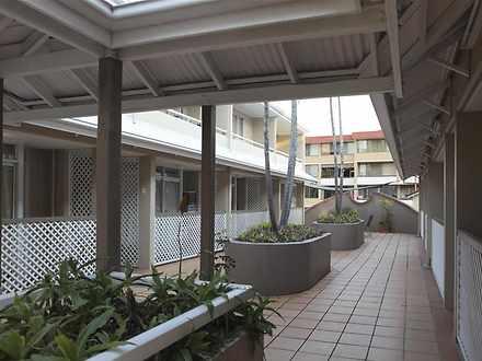 Apartment - 116/2 Gailey Ro...