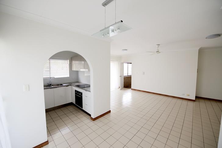 Apartment - 171 Harcourt St...