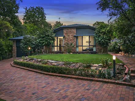House - 11 Glenwood Way, Ca...