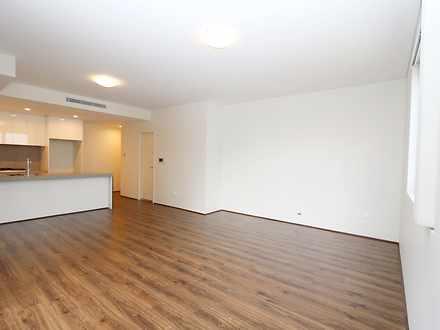 Apartment - 313/1 Cliff Roa...
