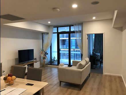 Apartment - S1509/180 Frank...
