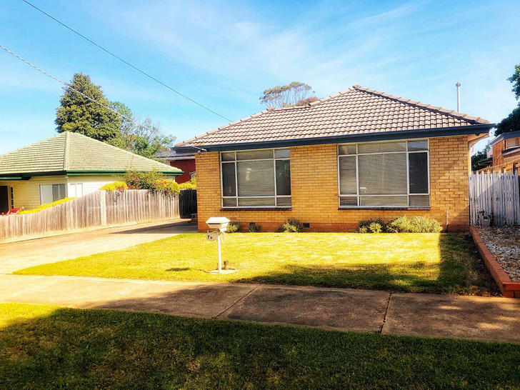 House - 7 Tasman Avenue, Be...
