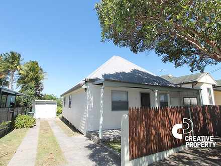 35 Metcalfe Street, Wallsend 2287, NSW House Photo