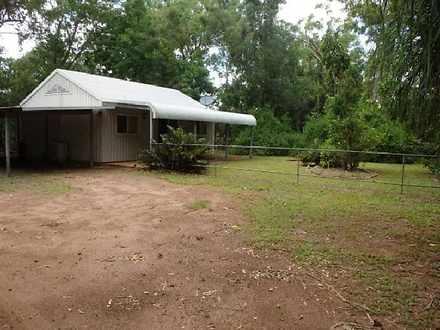 House - 395U Bees Creek Roa...