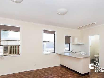 2/48 Beaumont Street, Hamilton 2303, NSW House Photo