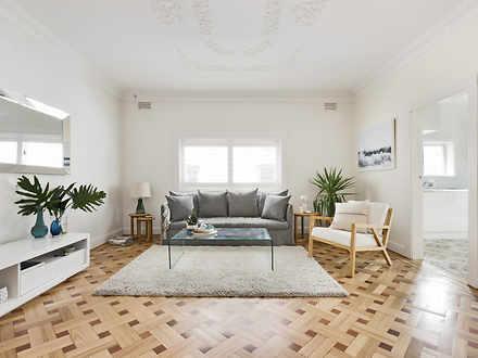 Apartment - 3/24 Lamrock Av...