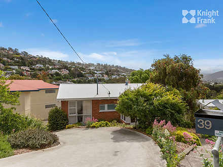 House - 39 Mawhera Avenue, ...