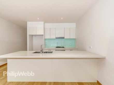 Apartment - 10/790 Elgar Ro...