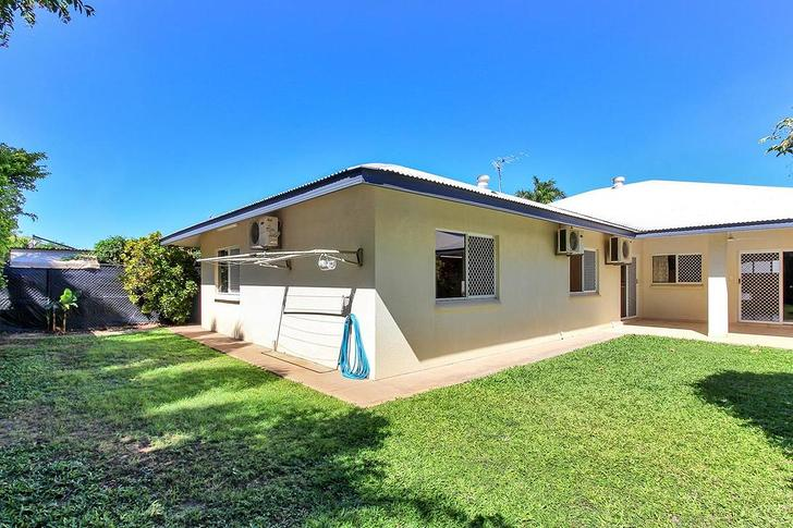 31 The Parade, Durack 0830, NT House Photo