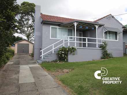 61 Lake Road, Wallsend 2287, NSW House Photo