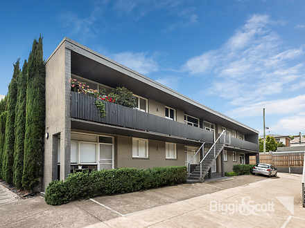 Apartment - 5/239 Lennox St...