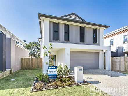 53 Paterson Street, North Lakes 4509, QLD House Photo