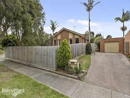 House - 66 Borg Crescent, S...