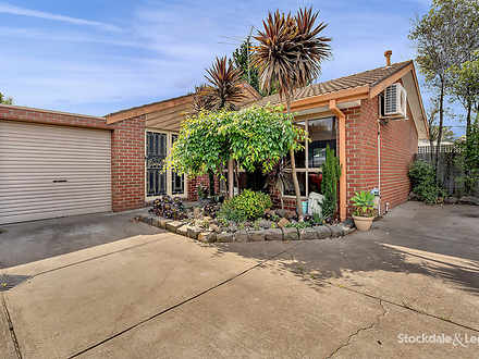 Unit - 2/158 Hothlyn Drive,...