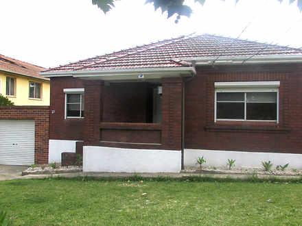 House - 21 Laycock Street, ...