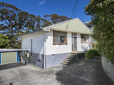116 Princes Highway, Thirroul 2515, NSW House Photo