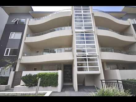 Apartment - 203/640-650 Pac...
