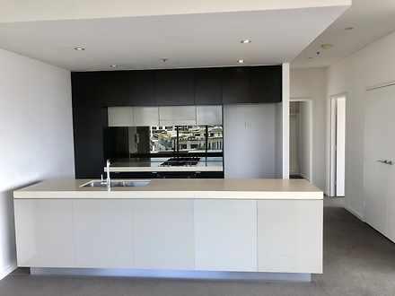 60/6 Defries Avenue, Zetland 2017, NSW Apartment Photo