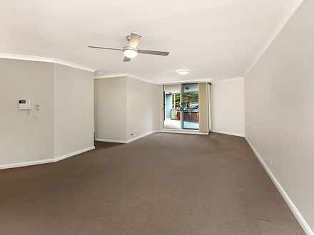 Apartment - 108/910 Pittwat...