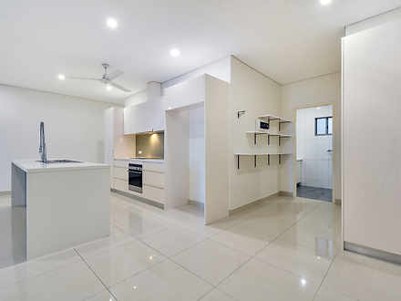 304/42 Gothenburg Crescent, Stuart Park 0820, NT Unit Photo