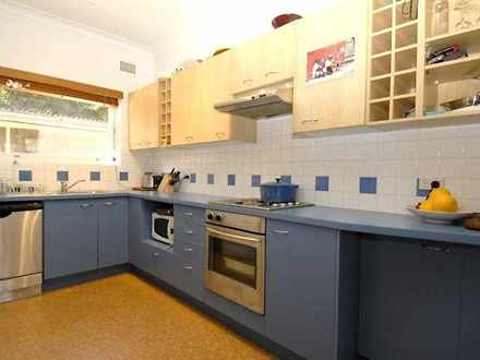 Unit - 2/2B Wallaringa Aven...